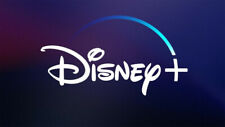 disney plus + 30 Days Trial + mulan granted delivery fast
