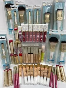 Joah Kiss SALE Concealer Lip Brush YOU CHOOSE Buy More Save & Combine Shipping