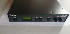 Extron VSC-700 Digital Scan Converter