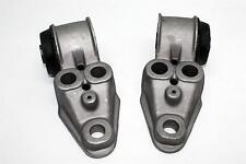 Reparatursatz Achskörper VAG beidseitig A6 Passat Superb