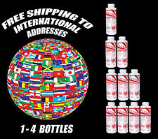 FREE INTERNATIONAL SHIPPING  J-Lube JLube Powdered Lubricant REAL Made in USA