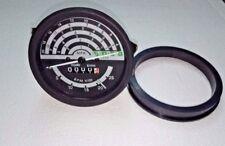 AR50954 Tachometer Made To Fit John Deere AR65445 AT11892 AT159296 AT16678