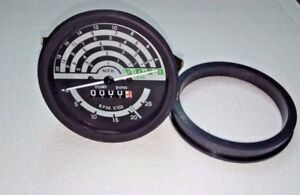 AR50954 Tachometer Made To Fit John Deere AR65445 AT11892 AT159296 AT16678