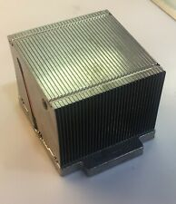 HP Heatsink   661379-001  667268-001
