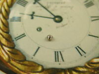 3135 3130 ROLEX OEM ORIGINAL SWISS WATCH PART NOS Ladies CASE MOVEMENT SCREW