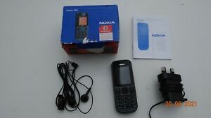 NOKIA 100 phone