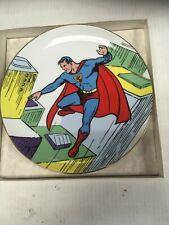 Superman 1 Plate 247