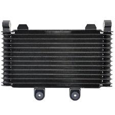 New Oil Cooler For Suzuki Bandit GSF1200 GSF1200S 1996-2000 1999 1998 1997