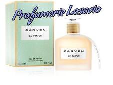 """CARVEN """" Le Parfum """" Eau de Parfum ml. 50"""