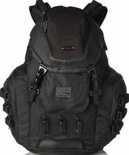 Oakley Kitchen Sink Backpack 34l Black S