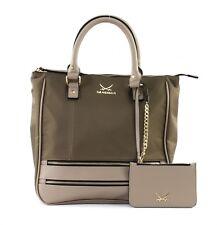 Sansibar Borsetta Shopper Borsa Bag Sand