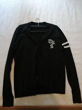 Men's Kooples Cardigan Sweater Size Large BNWOT