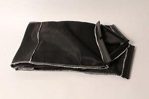Genuine Honda 81320-VK6-610 Fabric Grass Bag Fits HRC216K2 HRC216K3 OEM