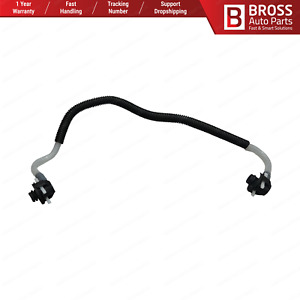 Diesel Fuel Line Pipe 6110702032 From Filter To Pump for Mercedes Benz Sprinter
