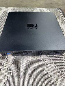 Direct TV Reciever Cable Box - Model H44-500