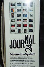 Journal 24 Diabox