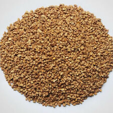 More details for crushed walnut shells ~ 250 grams to 1.5 kilos ~ cleaning ~ deburring ~ blasting