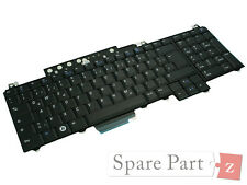 Original DELL Inspiron 1720 1721 Keyboard Keyboard German German Layout 0KT723