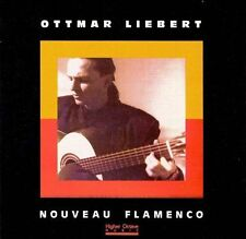 Flamenco Import Latin Music CDs & DVDs
