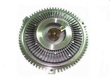 Engine Cooling Fan Clutch For Mercedes Benz W202 C220 C230 SLK230