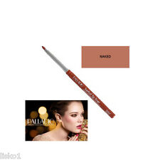 Palladio Herbal Lip Liner Pencil (Naked)