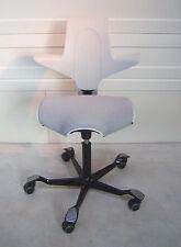 b rostuhl g nstig kaufen ebay. Black Bedroom Furniture Sets. Home Design Ideas