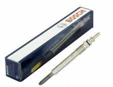 BMW 1 3 5 7 X LCI E90 E87 F30 F10 G01 G30 F15 Glow Plug Bosch OEM 12230035934