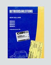 Hitachi 68e2.123735 Bb3-r2-ddc-2vs Pcb Carte De Commande Agriculture Autres