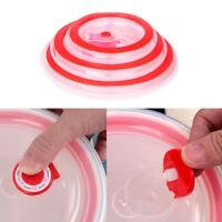 3 Pcs Set  Vacuum-Sealed Food Storage Container with Lid freshness A Hot Sale