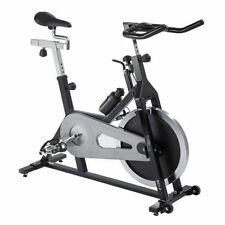 V-Fit Aerobic Training Cycle Exercise Bikes
