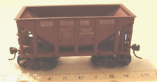 ~Great Northern Ore Car~Ho Scale~