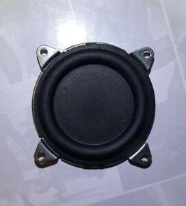 Original UE Boom 360° Wireless Bluetooth Speaker Passive Radiator Model S-00122