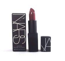 Nars Lipstick Rouge A Levres ~ Virdiana ~ 0.12 oz ~