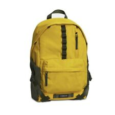 Timbuk2 Collective Pack Backpack