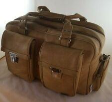 Camera Bag. Marsand.  Made in USA