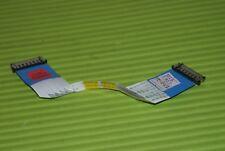 "TCON LVDS CABLE FOR LG 32LS575T-ZD 32LS570T-ZB 32"" LED TV EAD62046910"