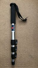 Manfrotto Professional Monopod 479-4