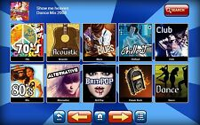 jukebox software products for sale | eBay