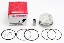 Can-Am/Bombardier Outlander 400, 2003-2015, Std Wiseco Piston - 40030M09100