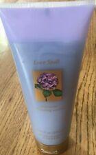 Nwt Victoria Secret Garden Pure Seduction Sensuous Cleansing Cream 7.25 fl.Rare