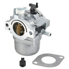 Carburetor For Briggs Stratton Walbro LMT 5-4993 Lawn Mower Carburettor Quantum