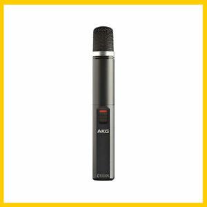 AKG C1000S MK IV Kondensatormikrofon