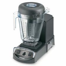 Vitamix Commercial 5202 Xl Blender System Food Blender Withpolyamptritan Cont 6 Prog