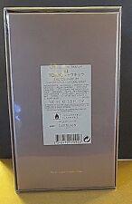 TOKYO 03 GUERLAIN UNE VILLE UN PERFUME SEALED & MAP BOX EDP SPRAY 3.3 OZ 100 ML