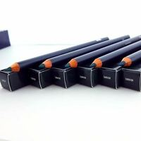 MAC EYE KOHL CRAYON TARNISH NIB MULTIPLE QUANTITIES FREE SHIPPING