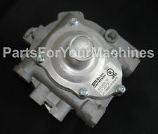 Lpg Regulator, Impco, Beam Garretson, Model T60, T 60, T-60 Forklifts