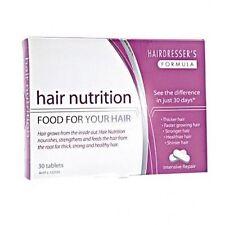 Oil Women's Hair Loss Treatments