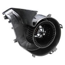 Heater Blower Motor - Vauxhall Vectra MK2, Signum & Saab 9-3 (YS3F, YS3D)