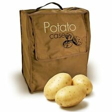 Eddingtons X-Large Potato Storage Bag Case