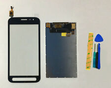 For Samsung Galaxy Xcover 4 G390F Touch Screen Digitizer+LCD Display Part